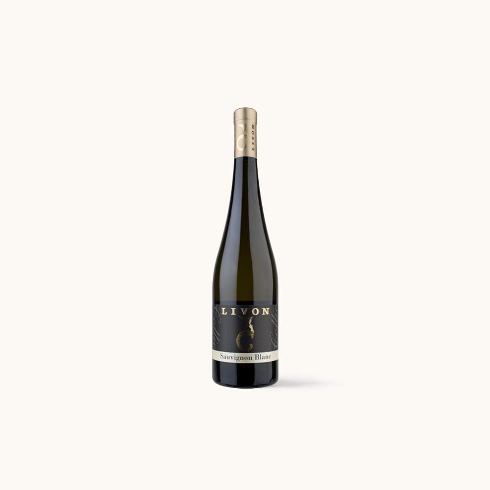 Livon - Sauvignon Blanc