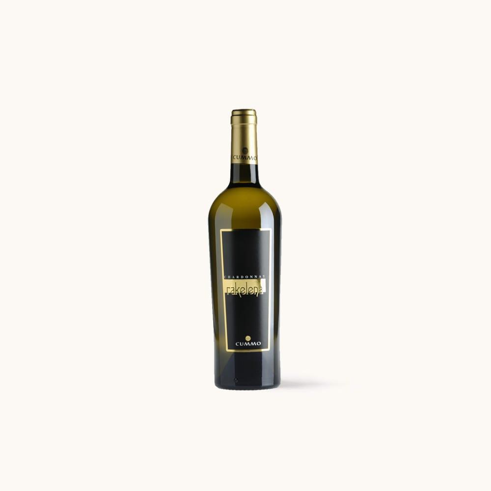 Cummo - Rakelena Chardonnay