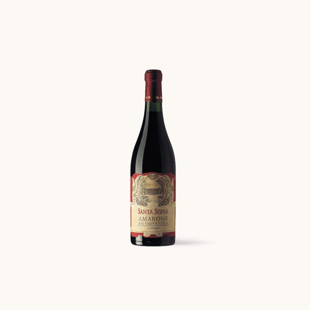Amarone della Valpolicella d.o.c. Classico