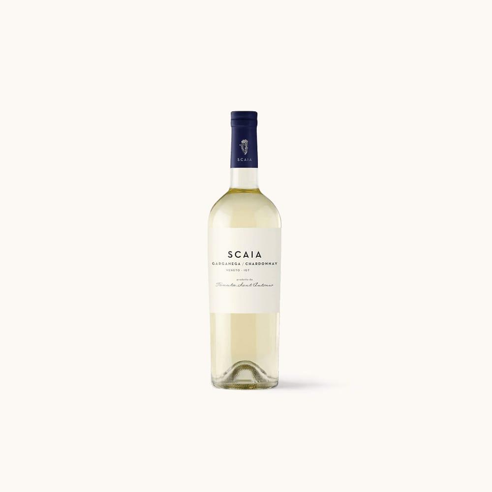Tenuta Sant'Antonio - Scaia Garganega Chardonnay